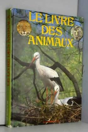 Le Livre des animaux