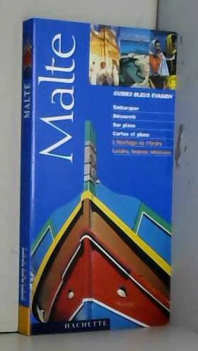 Malte 1999