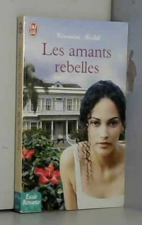 Les Amants rebelles