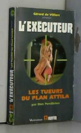 L'Executeur, numéro 213 :...