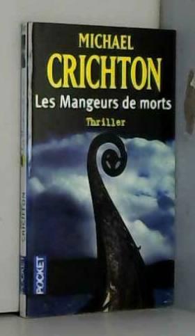 MANGEURS DE MORTS
