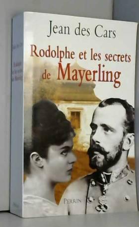 Rodolphe et le Secret de...