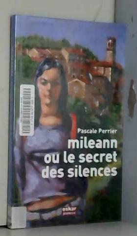 Mileann ou le secret des...