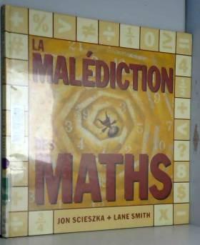 La Malédiction des maths