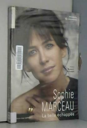 Sophie Marceau : La belle...