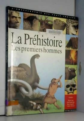 La préhistoire : Les...