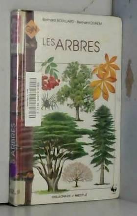 LES ARBRES - GJN