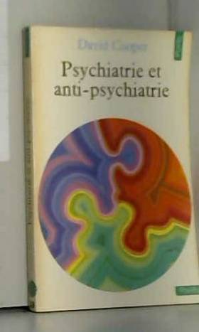 Psychiatrie et...