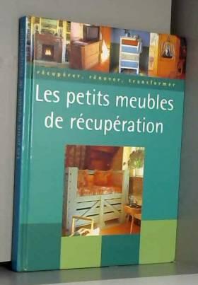 IDEES DECO POUR LA MAISON :...