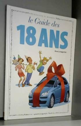 Les Guides en BD - Tome 39:...