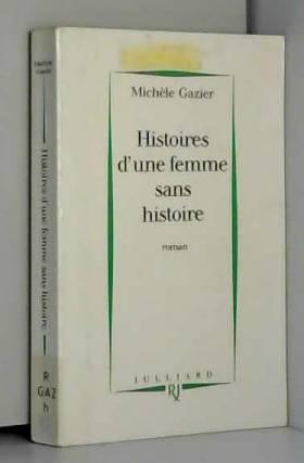 Histoire du gouffre et de...