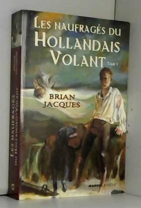 Le Hollandais Volant, tome...
