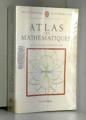 Atlas des Mathématiques