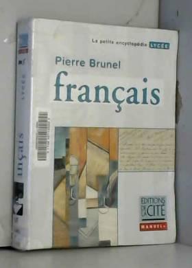 Français : Lycée