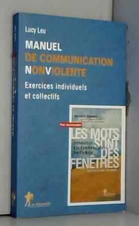 Manuel de Communication...