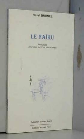 Le Haiku