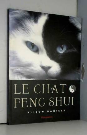 Le Chat Feng shui