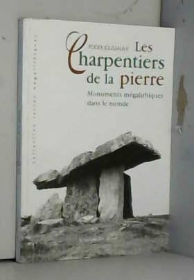 Les Charpentiers de la...
