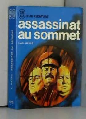 Assassinat au sommet