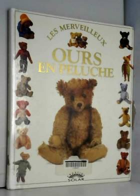 Les merveilleux ours en...
