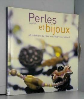 Perles et bijoux : 60...