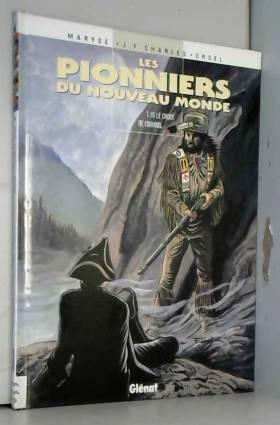 Les Pionniers du Nouveau...