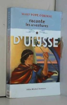 Les Aventures d'Ulysse,...