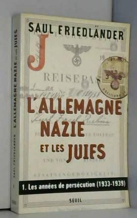 L'Allemagne nazie et les...