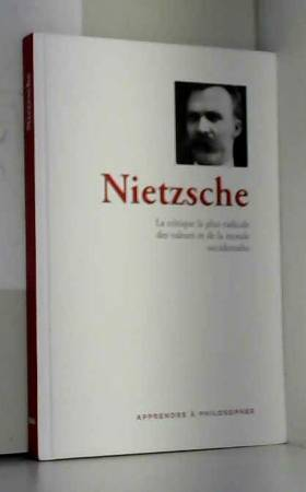 apprendre a philosopher...