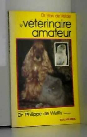 Le veterinaire amateur