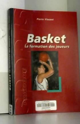 Basket : La formation des...