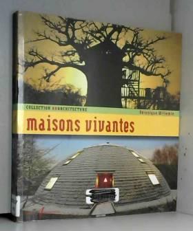 MAISONS VIVANTES