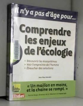 COMPRENDRE LES ENJEUX DE...