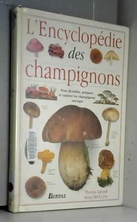 L'encyclopédie des...