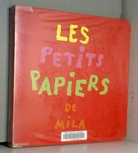 Petits Papiers de Mila (Les)