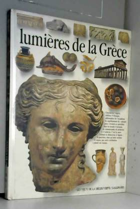 Lumières de la Grèce
