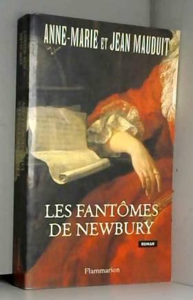 Les Fantômes de Newbury