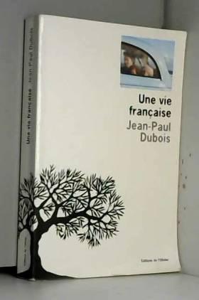 Une vie française - Prix...