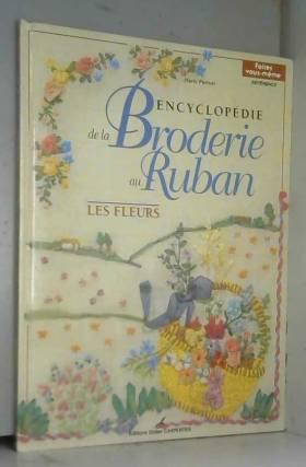 Encyclopédie de la broderie...