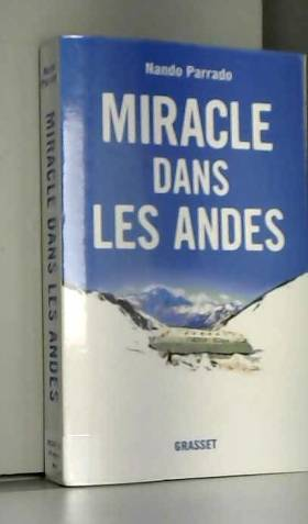 Miracle dans les Andes : 72...