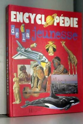 Encyclopédie : de la jeunesse
