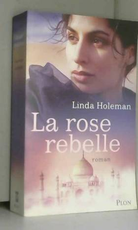 ROSE REBELLE