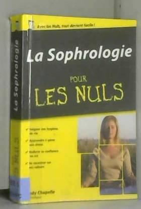 La Sophrologie poche pour...