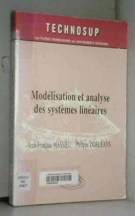 Modélisation et analyse des...