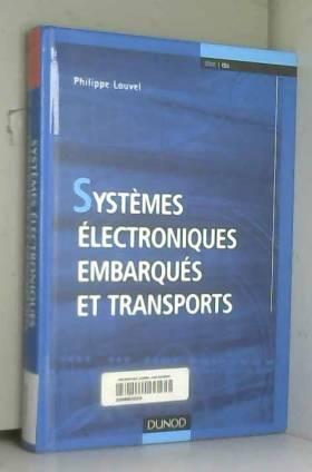 Systèmes électroniques...