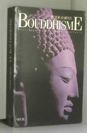Le Bouddhisme :...