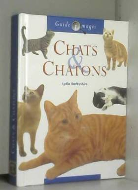 Chats & chatons