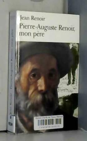 Pierre-Auguste Renoir, mon...