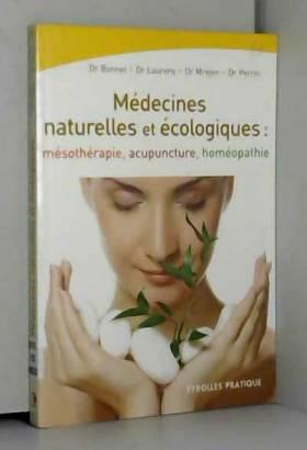 Les médecines naturelles et...