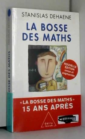 La Bosse des maths: Quinze...